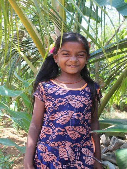 Image of Nethrika