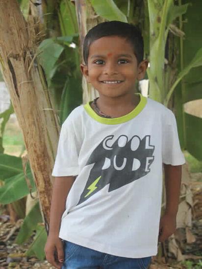 Image of Gurusai