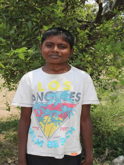 Image of Chandhu