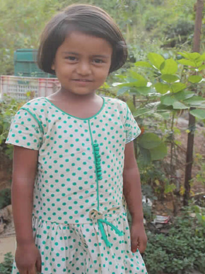 Image of Apsana