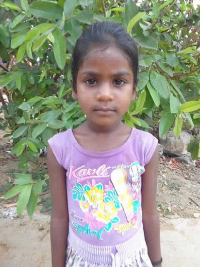 Image of Mahalakshmi