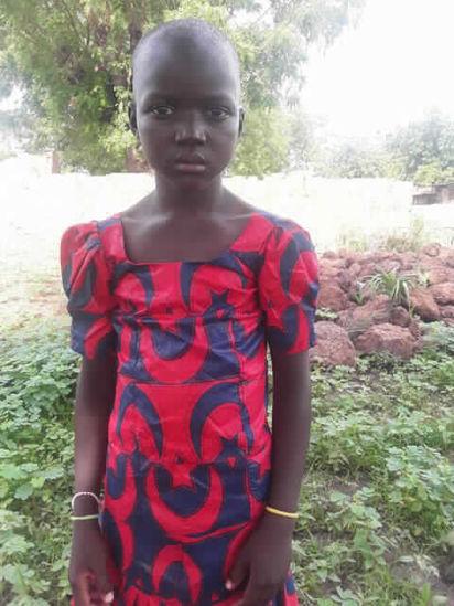 Image of Aminata