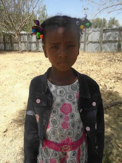 Image of Tsehaye
