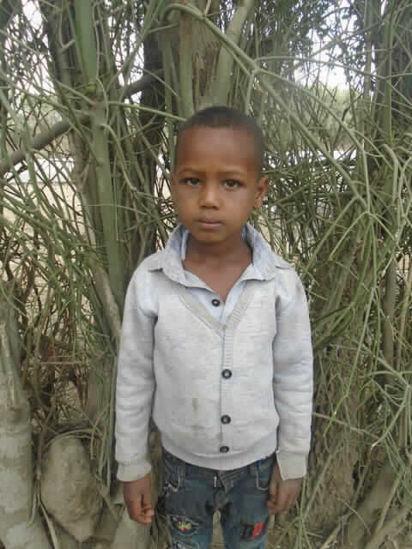 Image of Hamziya