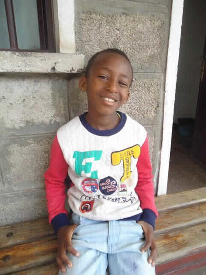 Image of Nebeyu