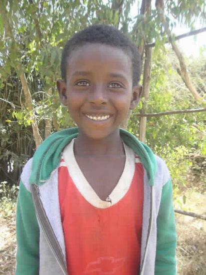 Image of Zerihun