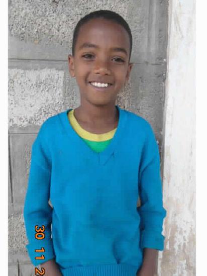 Image of Abdulsemed