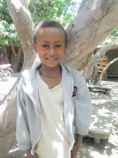 Image of Yasub