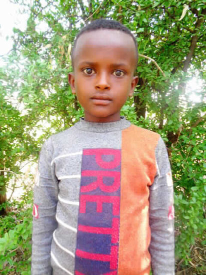 Image of Fikadu