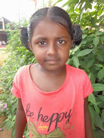 Image of Rithika