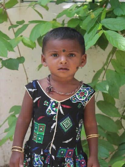 Image of Sudeeksha