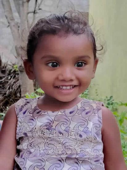 Image of Emima