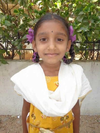 Image of Pallavi