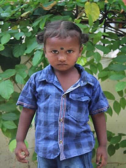 Image of Akhira