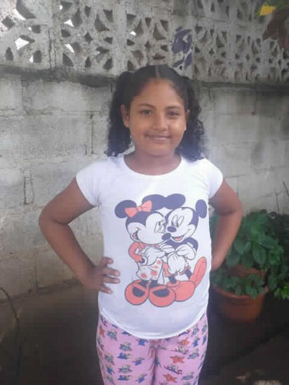 Image of Nathaly