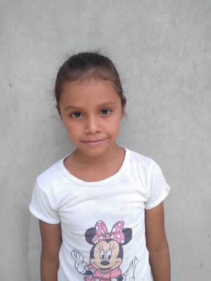 Image of Meriyen