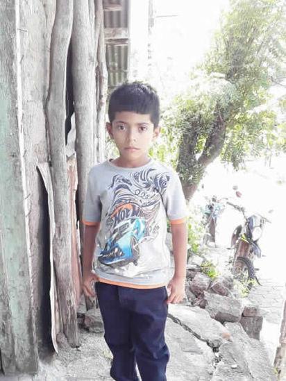 Image of Leyder