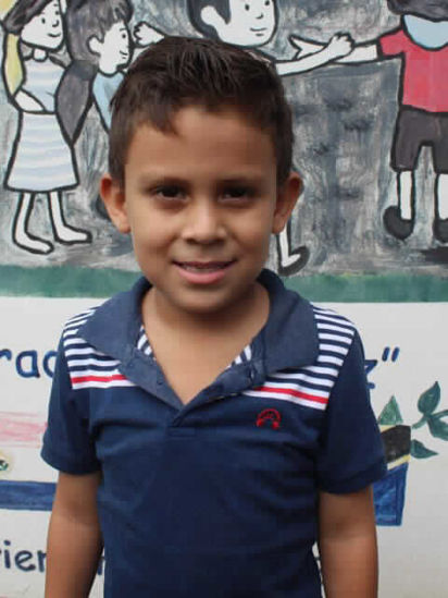 Image of Samuel