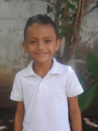 Image of Josue