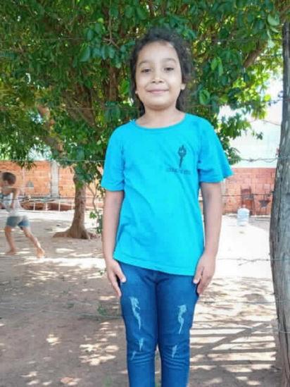Image of Ramona