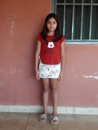 Image of Danna