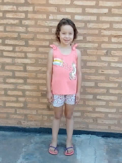 Image of Mayra