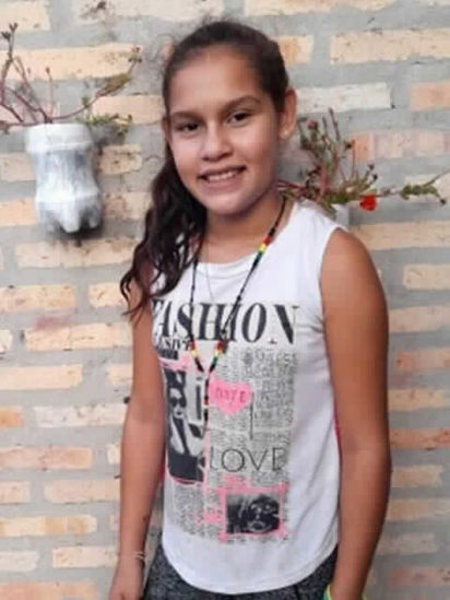 Image of Lerin