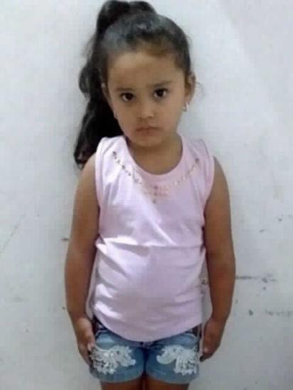 Image of Viviana