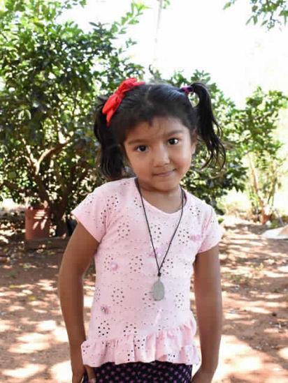 Image of Jana