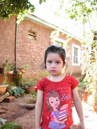 Image of Yannina