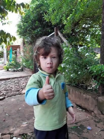Image of Jonathan